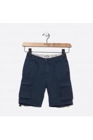 Pantaloni scurti KAPORAL GHQ359 bleumarin