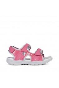 Sandale GEOX GHQ459 roz