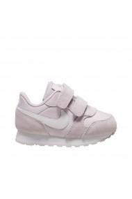Pantofi sport NIKE GHR433 roz