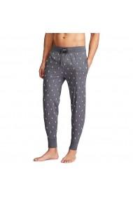 Pijama POLO RALPH LAUREN GHR677 print