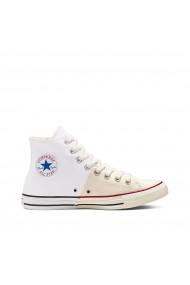 Pantofi sport CONVERSE GHS211 alb