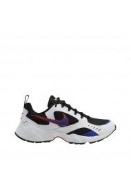 Pantofi sport NIKE GHS544 albastru