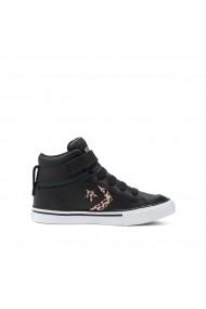Pantofi sport CONVERSE GHS649 negru