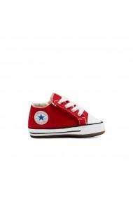 Pantofi sport CONVERSE GHS757 rosu