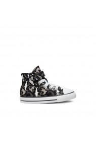 Pantofi sport CONVERSE GHS792 negru