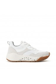 Pantofi sport ESPRIT GHS895 alb