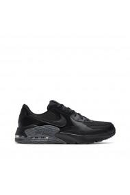 Pantofi sport NIKE GHS907 negru
