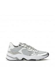 Pantofi sport ESPRIT GHS922 argintiu