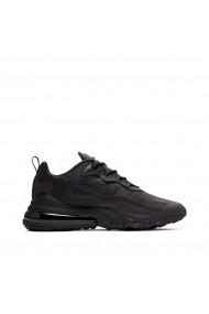 Pantofi sport NIKE GHT104 negru