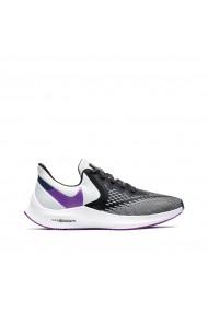 Pantofi sport NIKE GHT326 negru
