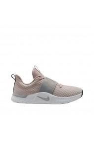 Pantofi sport NIKE GHT345 mov