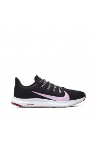 Pantofi sport NIKE GHT511 negru