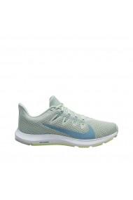 Pantofi sport NIKE GHT511 verde