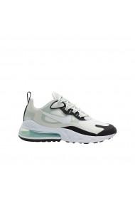 Pantofi sport NIKE GHT545 alb