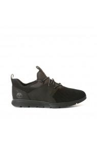 Pantofi sport TIMBERLAND GHV125 negru