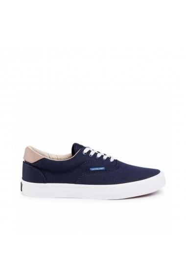 Pantofi sport JACK & JONES GHW043 bleumarin