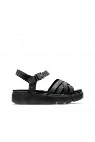 Sandale TIMBERLAND GHW249 negru