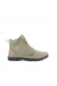 Pantofi sport PALLADIUM GHW585 bej