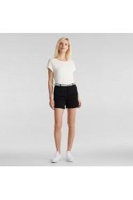 Pantaloni scurti ESPRIT GHX335 negru