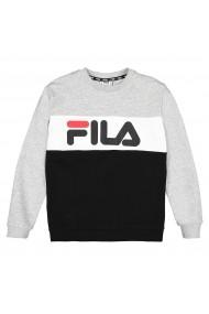 Bluza FILA GHY488 multicolor