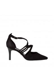 Sandale TAMARIS GHZ553 negru