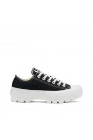 Pantofi sport CONVERSE GIA990 negru - els