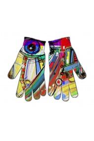 Manusi OGOBONGO 08075 Multicolor