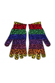 Manusi OGOBONGO 08128 Multicolor