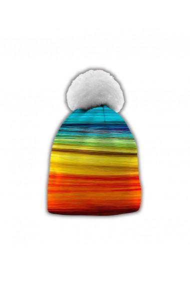 Caciula OGOBONGO 09019 Multicolor