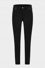 Pantaloni lungi Auden Cavill 21WACMPNT00001 Negru