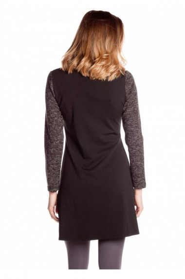 Rochie Missing Johnny 4116760337 multicolor