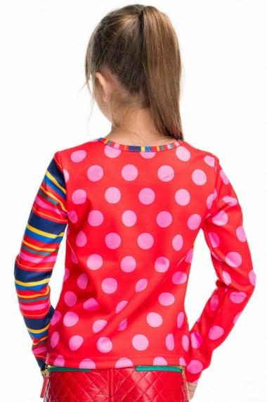 Bluza Rosalita Senoritas 6116012237 multicolor
