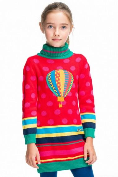 Tunica Rosalita Senoritas 6116012737 multicolor