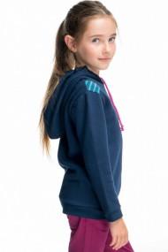 Hanorac Rosalita Senoritas 6116272137 albastru
