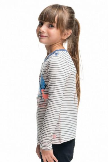 Bluza Rosalita Senoritas 6116292237 multicolor