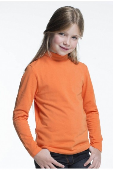 Helanca Rosalita Senoritas 6116362905 portocaliu