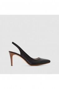 Pantofi LAURA CLEMENT 6989522