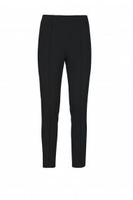 Pantaloni drepti heine TIMELESS 78578743 negru
