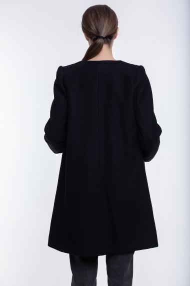 Palton din lana Mdemoiselle R