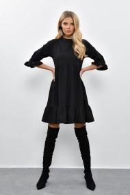 Rochie Cool & Sexy B39 negru