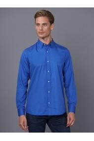 Camasa BASICS & MORE BA692716 Albastru