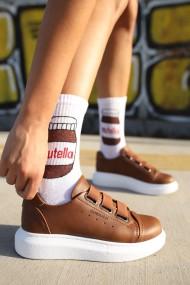 Pantofi sport casual casual Chekich CH253WC15394TB Multicolor