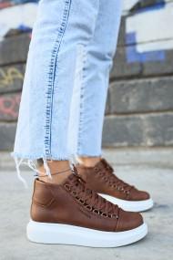 Pantofi sport casual Chekich CH258IW15394TB Multicolor