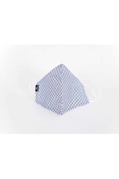Masca protectie FELIX HARDY FE233797 Multicolor