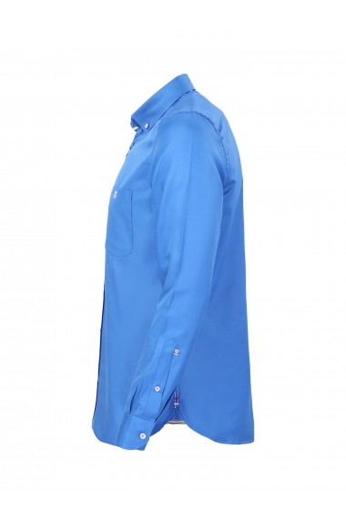 Camasa FELIX HARDY FE294907 Albastru