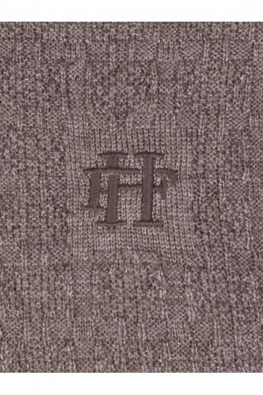 Pulover FELIX HARDY FE344592 Maro
