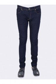 Jeans FELIX HARDY FE4443595 bleumarin