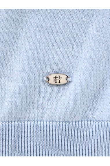 Pulover FELIX HARDY FE561551 Albastru