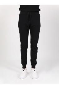 Pantaloni sport FELIX HARDY FE672168 Negru