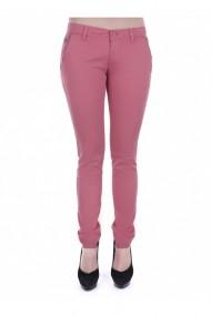 Pantaloni Giorgio di Mare GI2880126 Roz